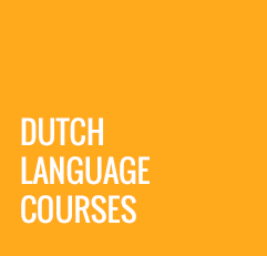 Dutch_language_courses_Yellow