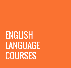 English_language_courses_Orange