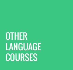 Other_language_courses_green